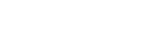 Gwyn James Logo - An Orangedrop Design Newport South Wales Client
