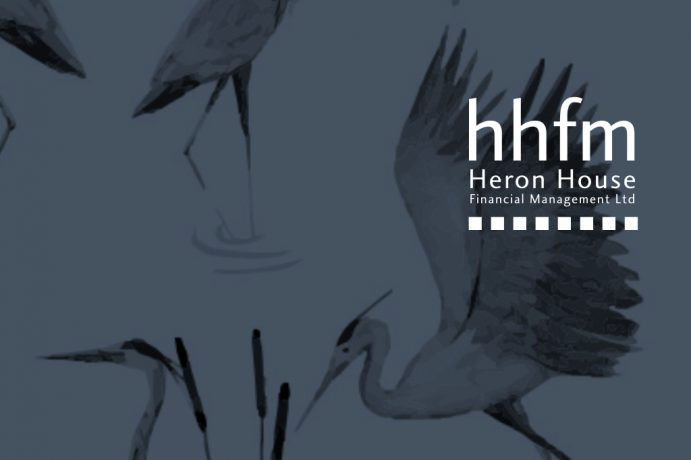 Heron House Newport - Cover Image - A site by Orangedrop Newport