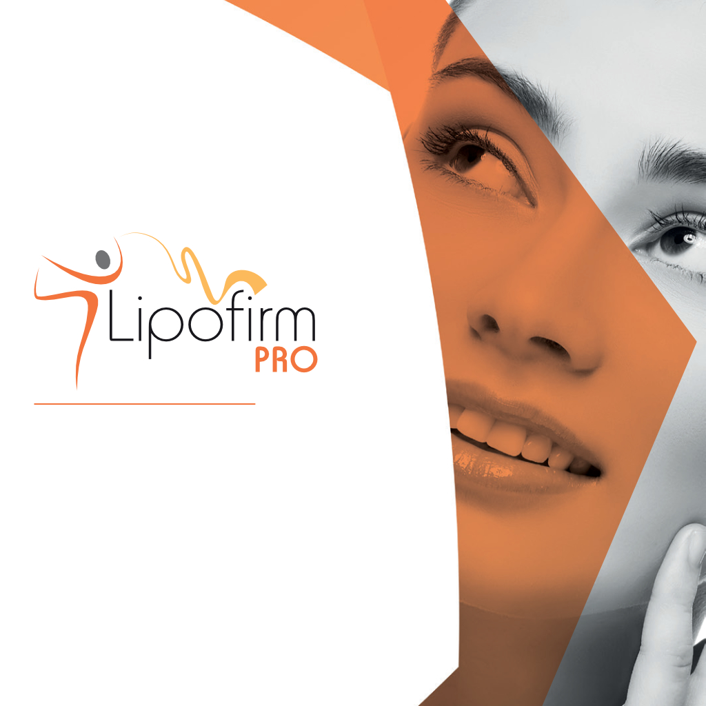 Lipofirm Pro Web Design by Orangedrop - Cover Image