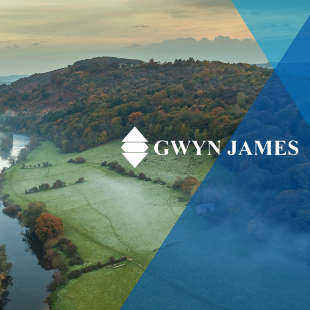 Gwyn James Solicitors